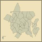 4. Native - Speak Spanish at Home in Washington-Baltimore-Arlington, DC-MD-VA-WV-PA