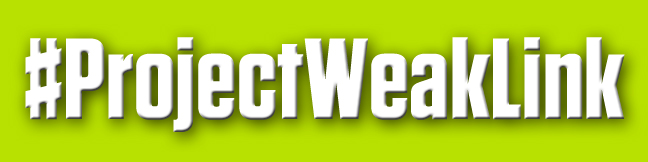 logo_648_white