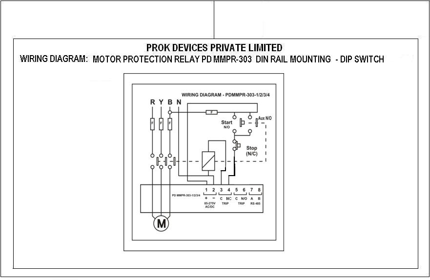 [SCHEMATICS_49CH]  Phase Failure Relay Connection Diagram - Auto Electrical Wiring Diagram   20g Hv Fan Wire Diagram      bedradings-schemaq.webredirect.org