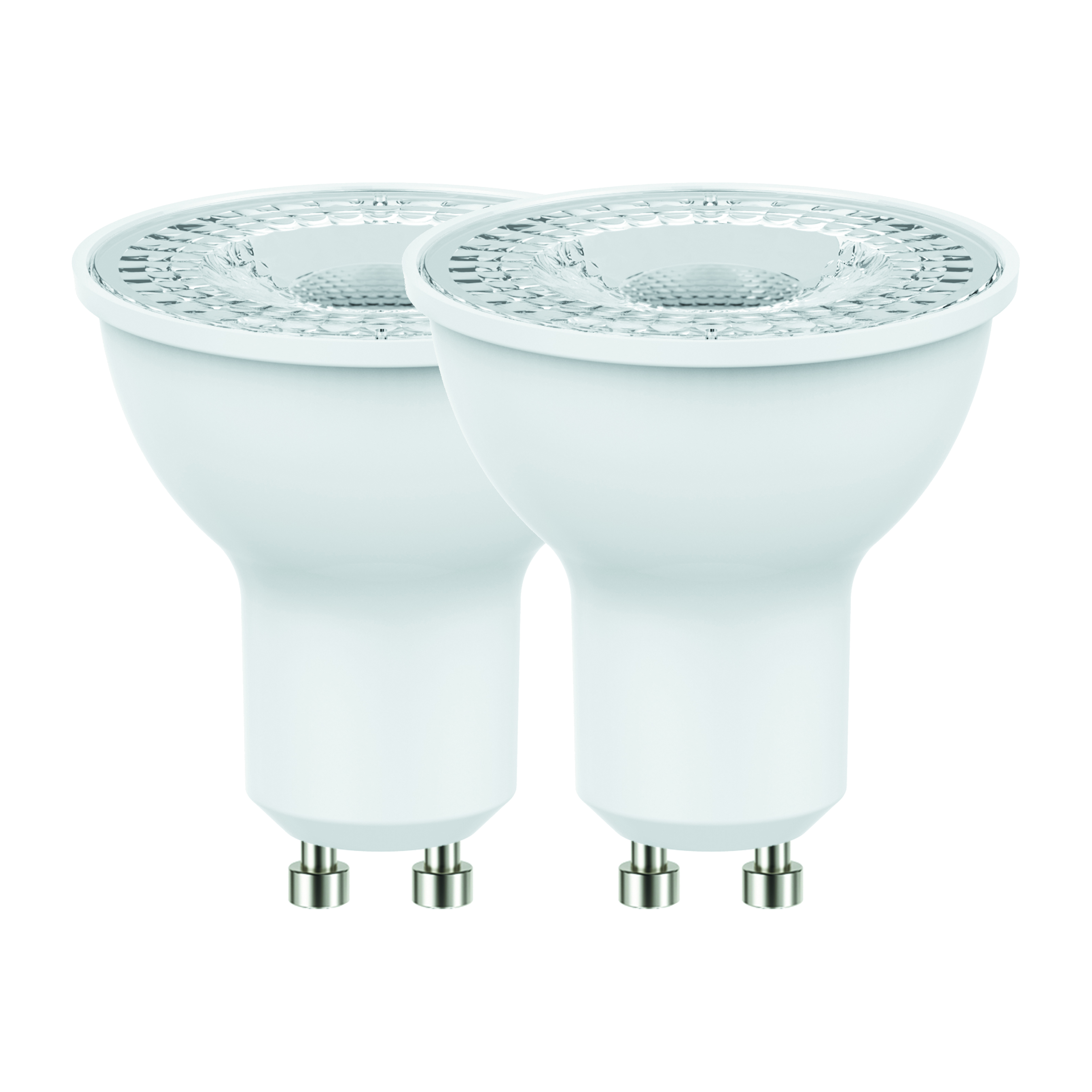 Led Spot Gu10 Led Bulbs Prolight