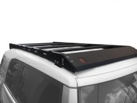 Fj40 Roof Rack | New Wallpaper Images Page