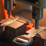 GMC Car Locksmith - Lock Change key Replacement