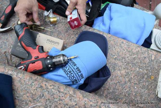 Locksmith Service Brooklyn (13)