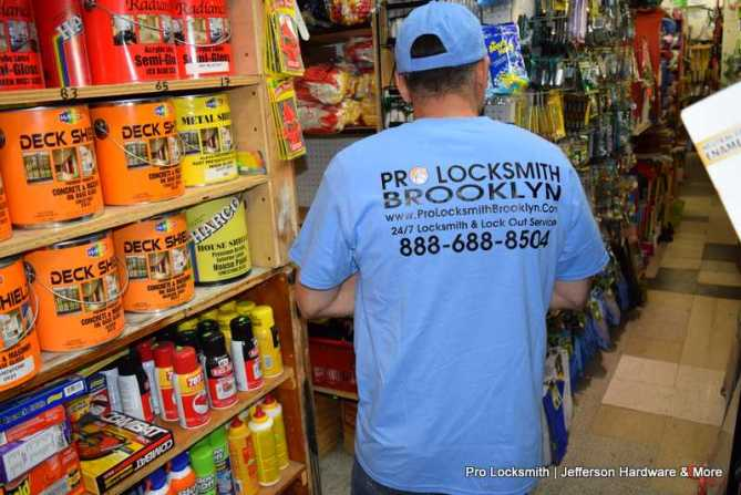 Locksmith service Brooklyn (6)