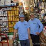 Locksmith service Brooklyn (9)