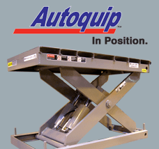 prologistica-autoquip-home-image