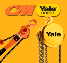 prologistica-cm-yale-home-image