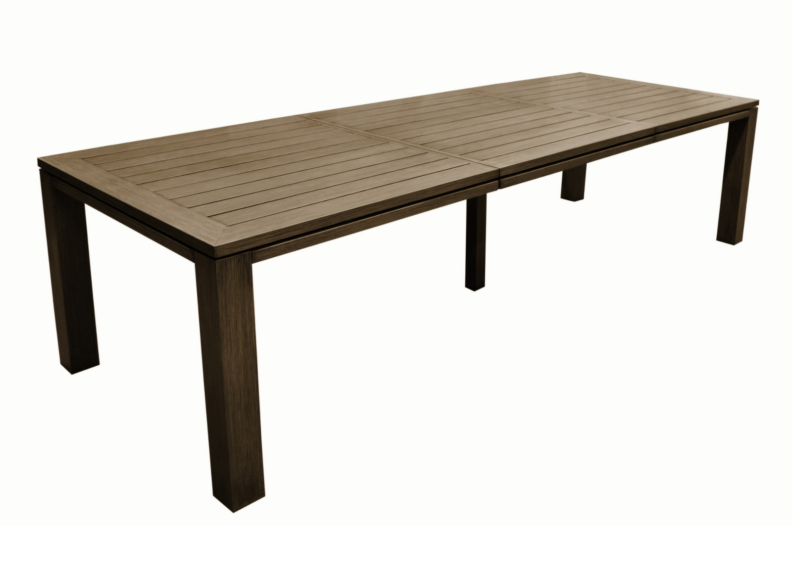 Grande Table Jardin Grande Table De Jardin Grande Table Basse De Jardin