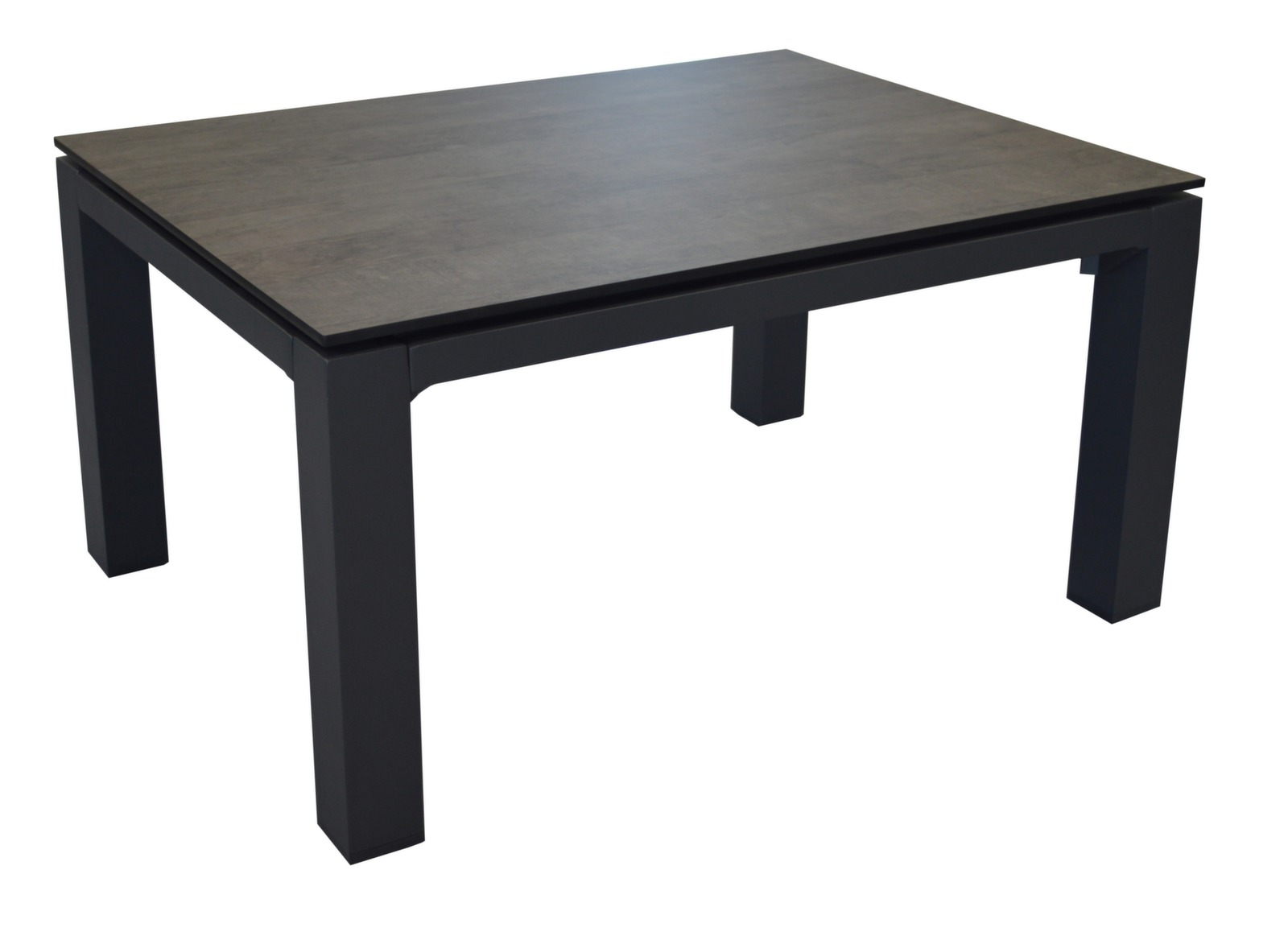 Table Exterieur Hpl