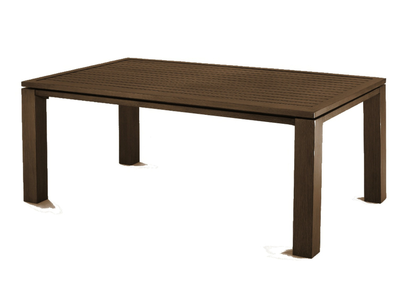 Table 180 Cm Table Latino 180 Cm Tables De Jardin Meubles De Jardin