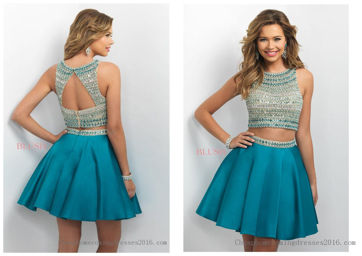Pristine Intrigue By Blush Short Beaded Two Piece Homecoming Dress Intrigue By Blush Short Beaded Two Piece Homecoming Dress Homecoming Dresses 2017 Sears Homecoming Dresses 2017 Ebay wedding dress Homecoming Dresses 2017