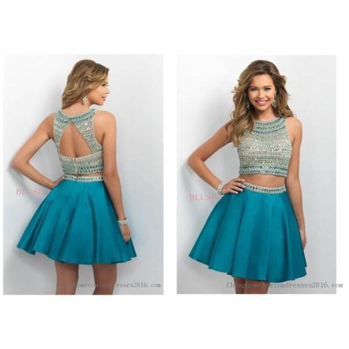 Medium Crop Of Homecoming Dresses 2017