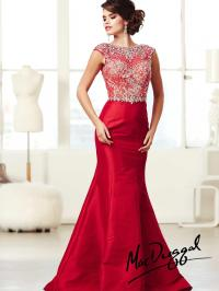 Best selection of Prom Dresses in Tampa Bay is at Nikki's