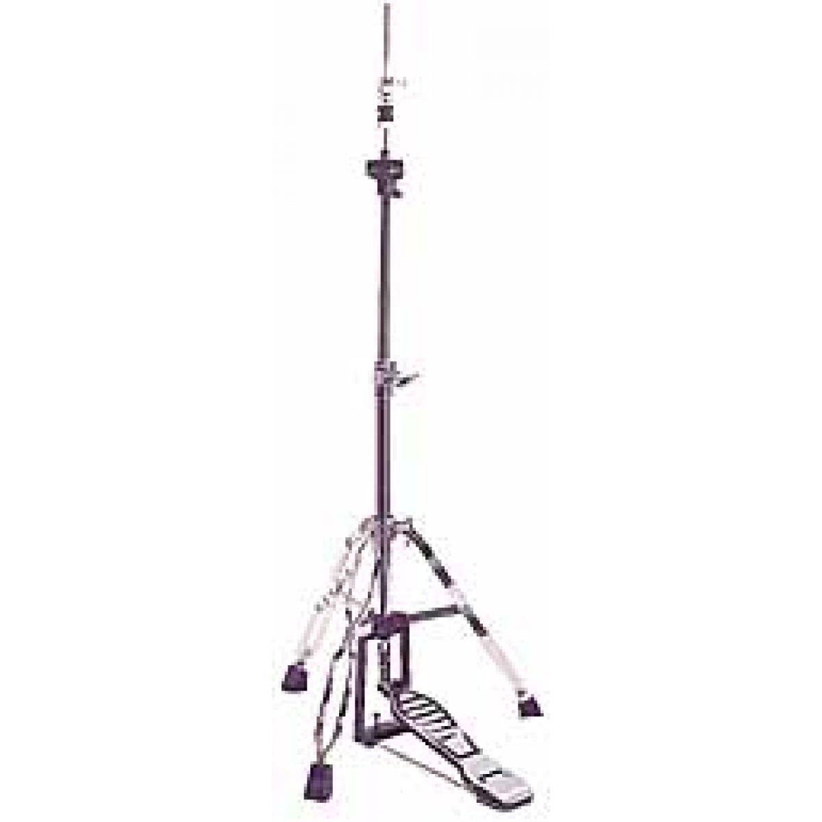 Hat Stand Beverley Hhs7 Hi Hat Stand At Promenade Music