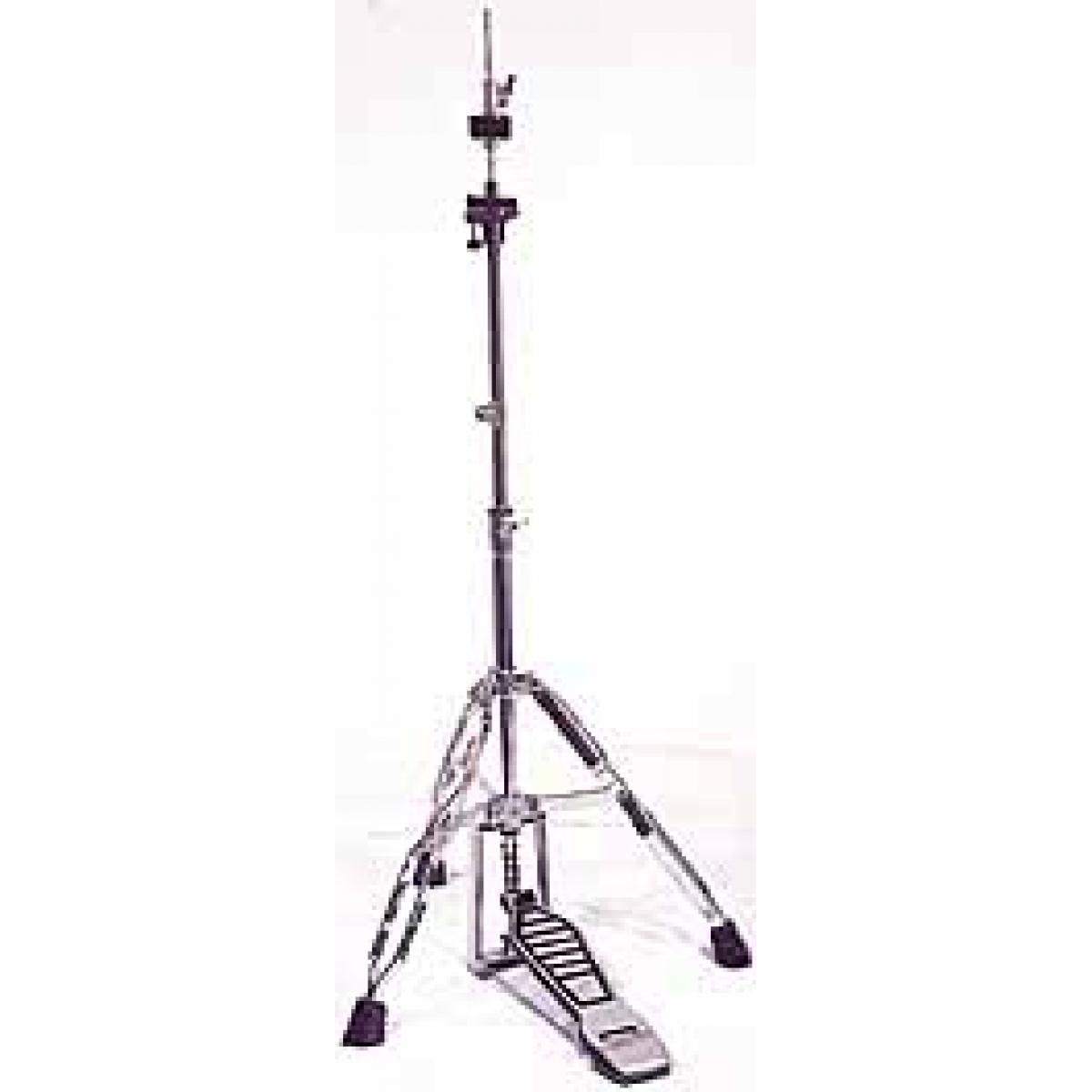 Hat Stand Beverley Hhs5 Hi Hat Stand At Promenade Music