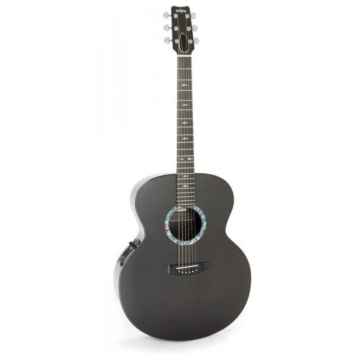 Jumbo Möbel Discount Rainsong Co Jm1000n2 Rainsong Co Jm1000 Jumbo Acoustic Guitar