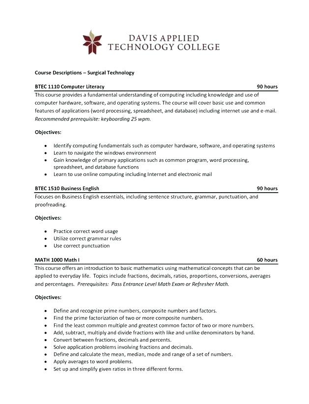culinary cover letter examples \u2013 promisedesign - Sample Student Resume Cover Letter