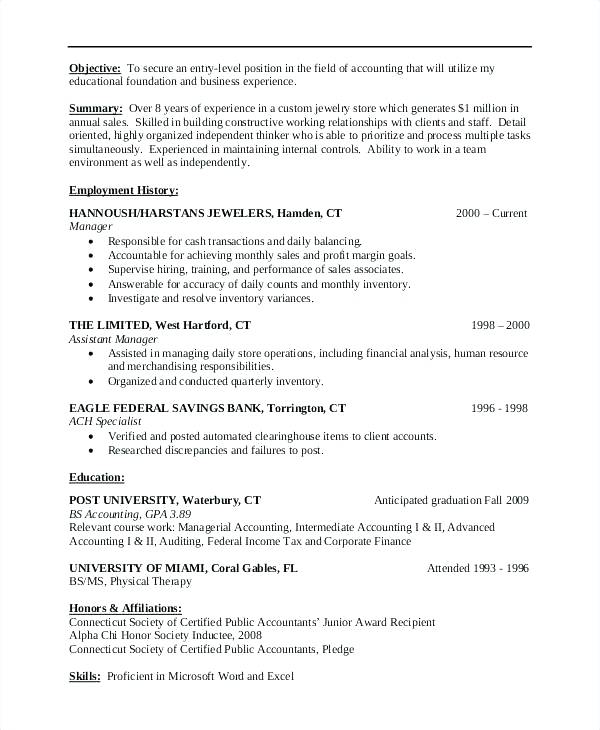 paralegal resume objective examples \u2013 promisedesign - entry level resume objective examples