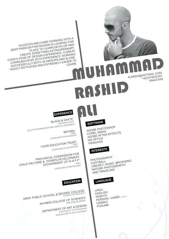 Resume Graphic Designer Sample Buy This Creative Resume Samples - sample creative resume