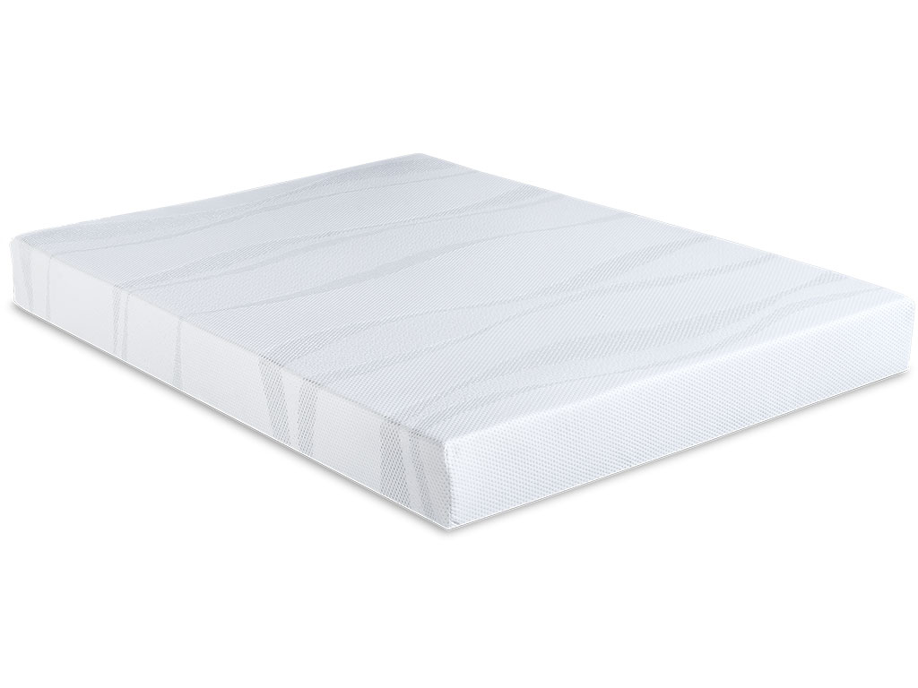 Literie Relaxation Matelas Viscocell Mémoire De Forme Relaxation 140x190