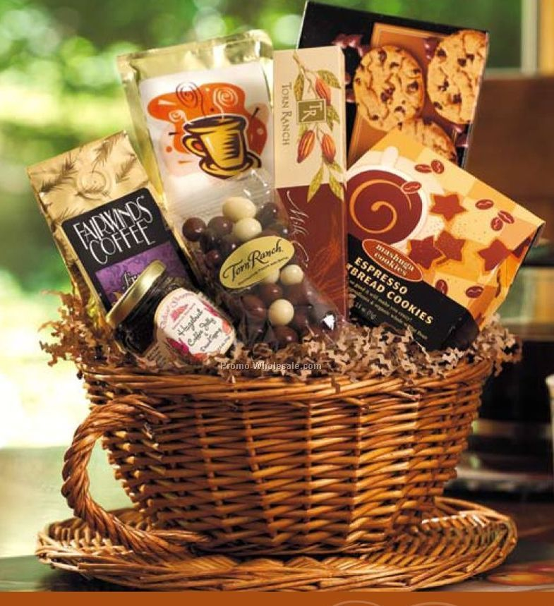 Milk Decoration Pinterest Baskets-gift/food,china Wholesale Baskets-gift/food
