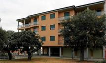 Vista general del edificio
