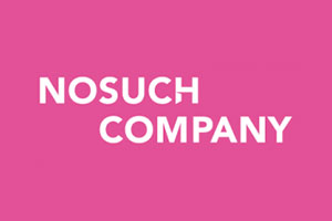 nosuch-company