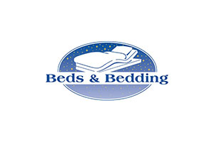 beds-bedding
