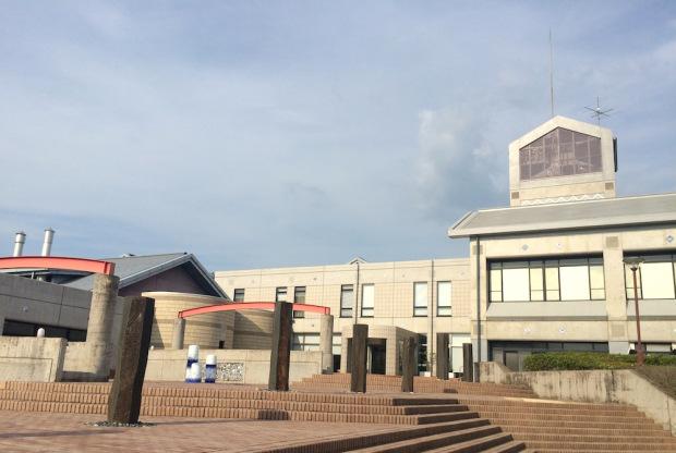 長崎県窯業技術センターでWEBセミナー