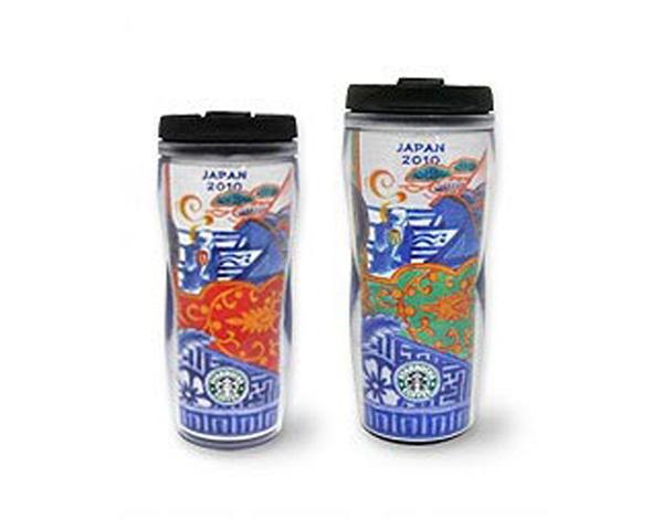 Japan2010_tumbler