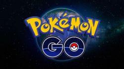 Small Of Pokemon Go Promo Codes List