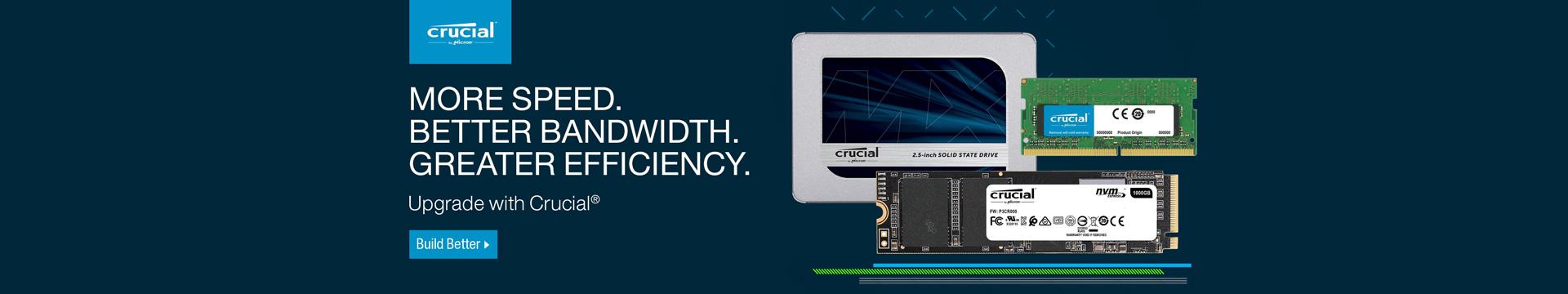 Computer Memory and PC RAM - Newegg