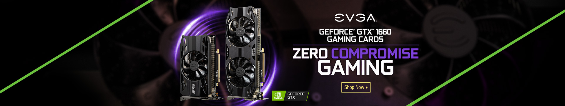 Graphics Cards and Video Cards - Newegg