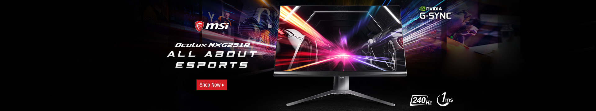 Monitors, Computer Monitors - Newegg