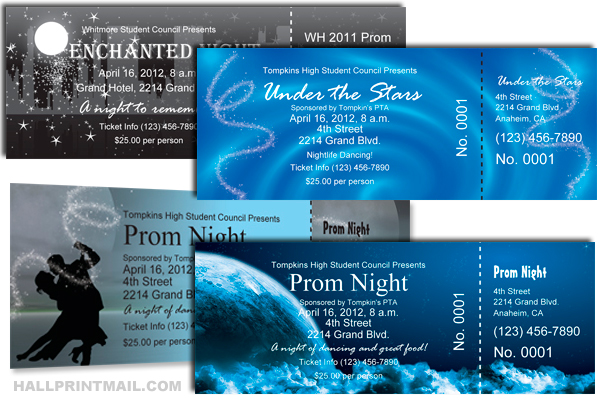 prompartythemes A great WordPress site