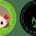 Logo color mono