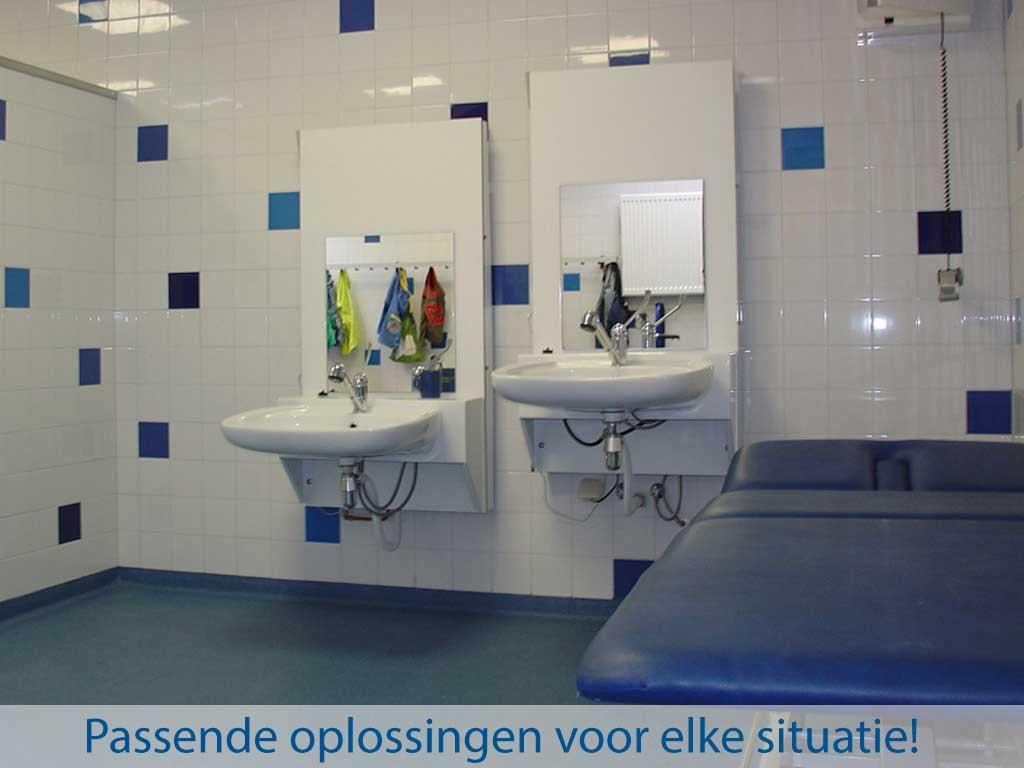 Badkamer Winnen Badkamerwinkel : Badkamer sanitair hoogeveen ovdir douche wtw het huis van de
