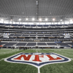 NFL-Estadio semana 1