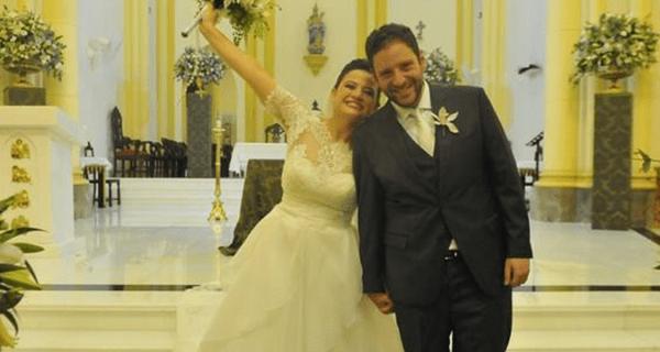 casamento-andressa-tales-prontaparaosim