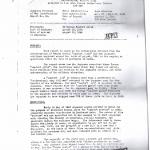 Japanese_Prisoner_of_War_Interrogation_Report_No._49_p1