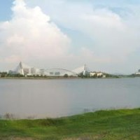 Cyberjaya @ Love It or Hate It!