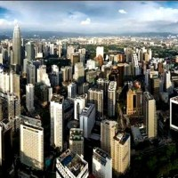 Zoning of KLCC Properties @ Zone 1 and Zone 2 - Where and What To Buy?