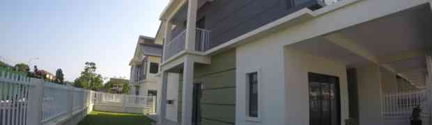 Bandar Puteri Warisan by IOI Properties Group Berhad