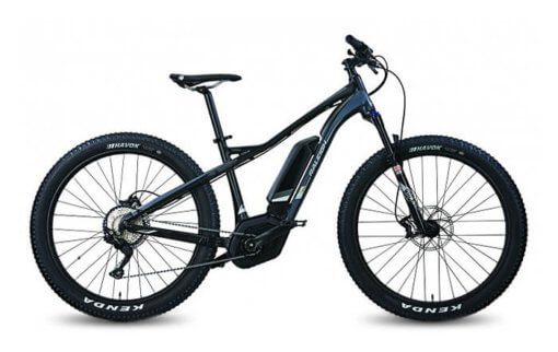 Raleigh Tokul iE Propel Electric Bikes Raleigh Electric Bikes