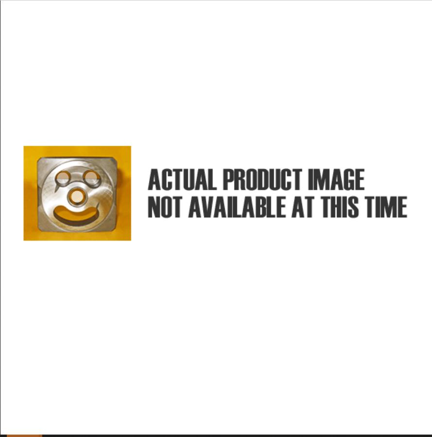 1980 jeep schema cablage