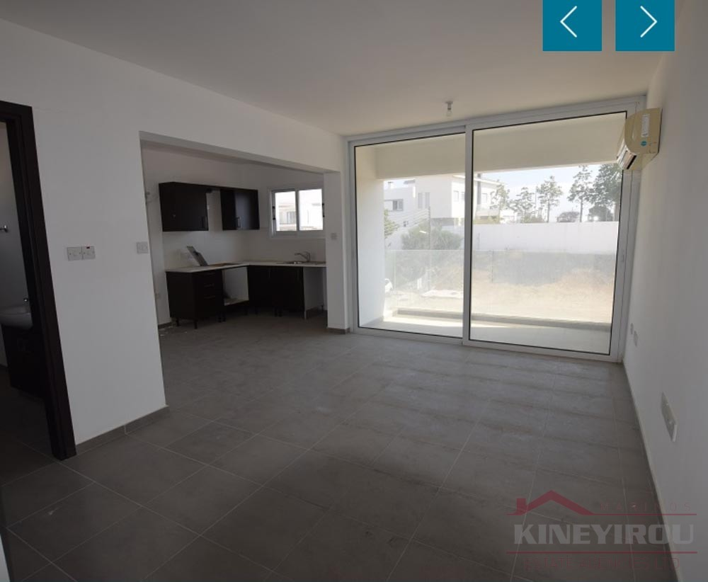 Beautiful One Beautiful One Bedroom Apartment For Sale Larnaca Livadia Cyprus