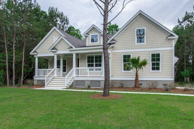 2831 Wagner Way Mount Pleasant Sc 29466 The Alan