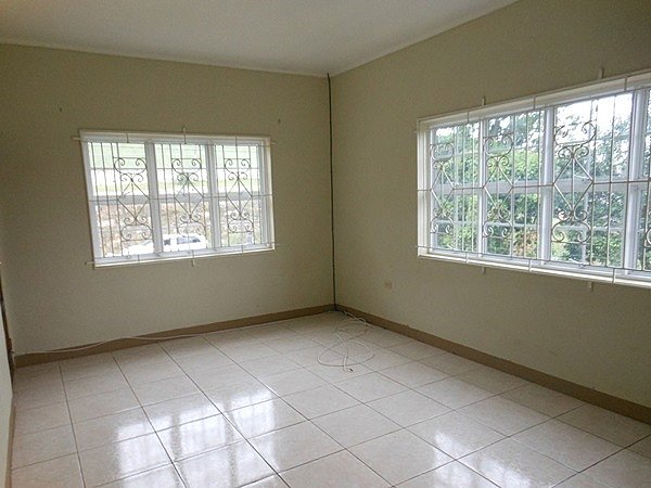 Kitchen Cabinets In Mandeville Jamaica Apartment For Lease/rental In Balvenie Heights Mandeville