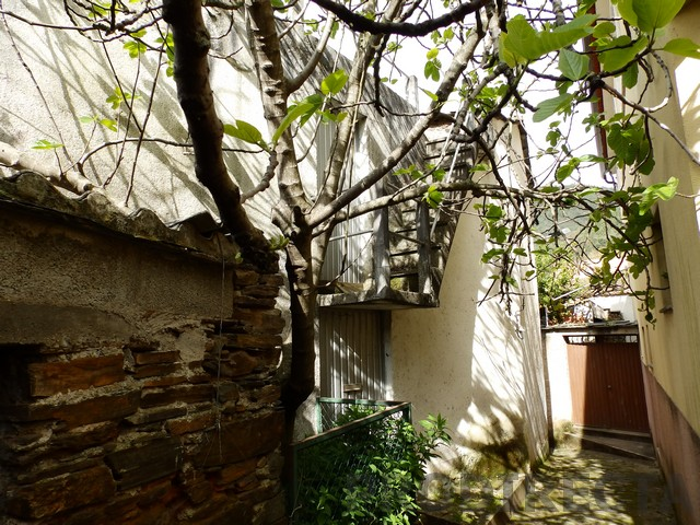 http://propertydirectportugal.com/wp-content/uploads/2014/04/P4080003.jpg