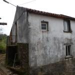 PD0062 – Casa Santos